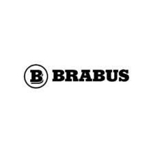 בראבוס, brabus - חלקי חילוף שידרוגים