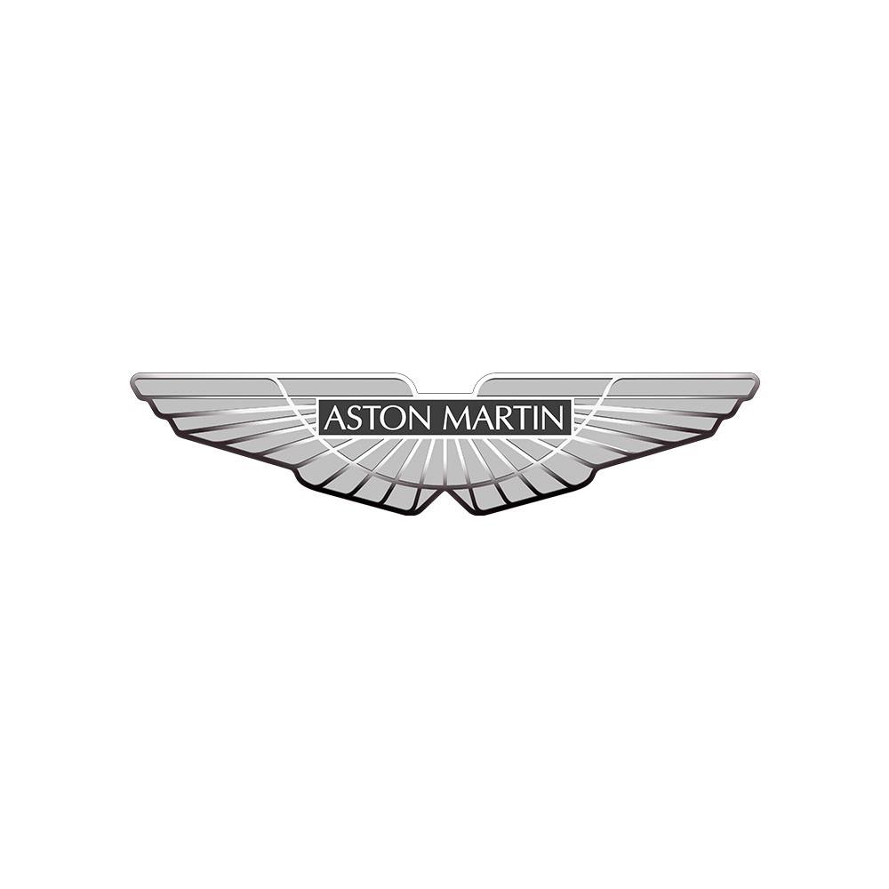לוגו אסטון מרטין - חלקי חילוף שידרוגים