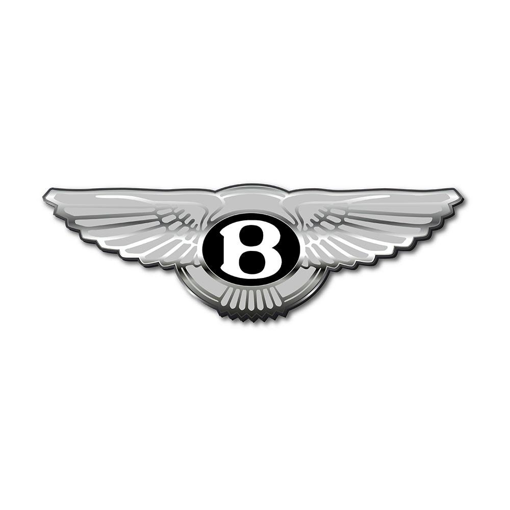לוגו בנטלי - חלקי חילוף שידרוגים