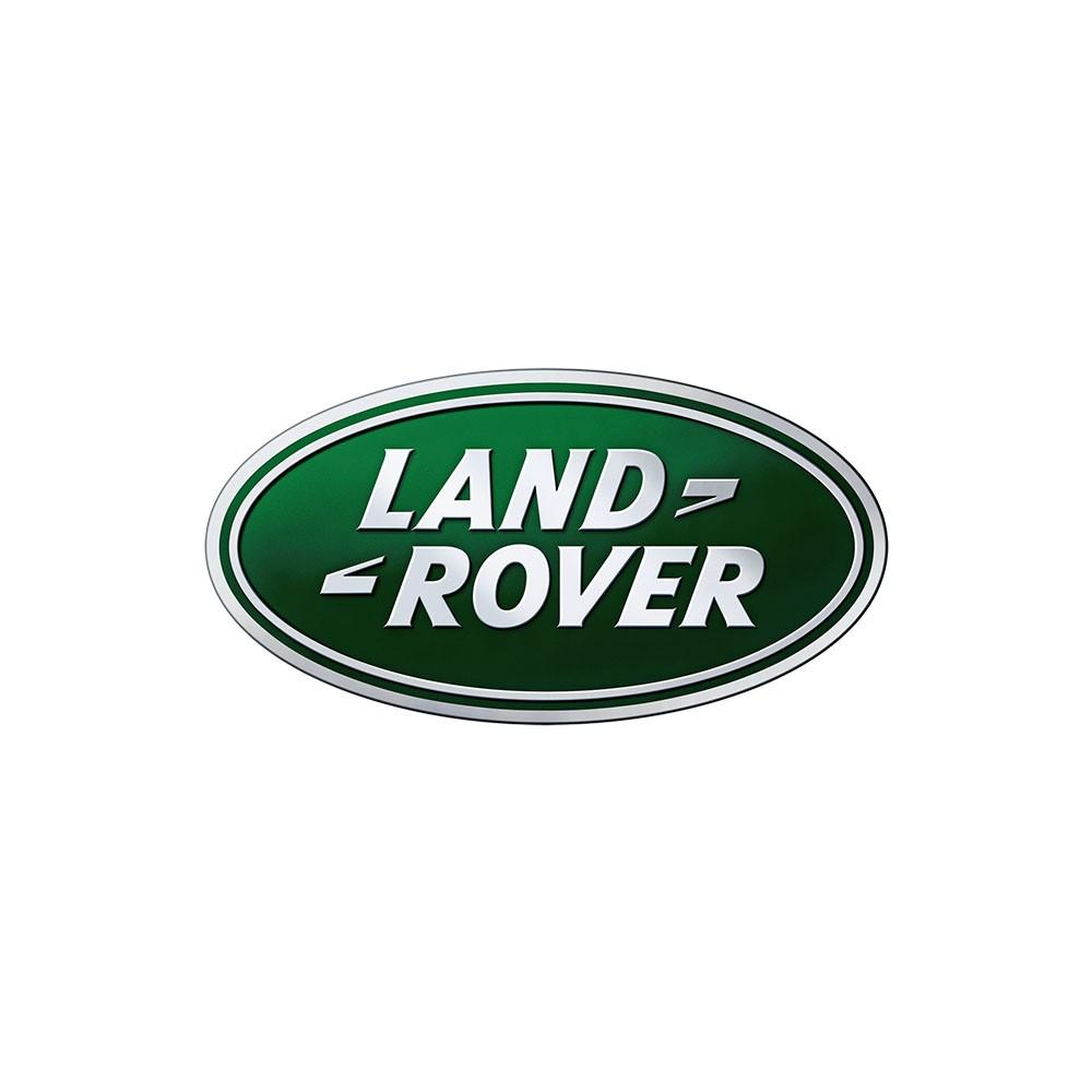 לוגו ריינג רובר- חלקי חילוף שידרוגים
